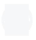 Termotech Logo